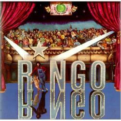 It don't Come Easy - Ringo Starr | Ringo