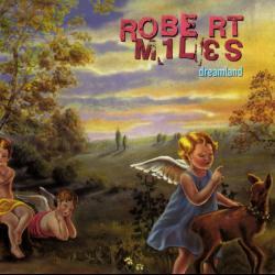 Children - Robert Miles | Dreamland
