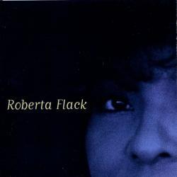 It Might Be You - Roberta Flack | Roberta