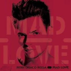 Noche Fría - Robi Draco Rosa | Mad Love
