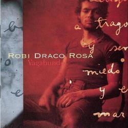 Disco 'Vagabundo' (1996) al que pertenece la canción 'Madre tierra'