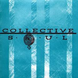 The World I Know - Collective Soul | Collective Soul (The Blue Album)
