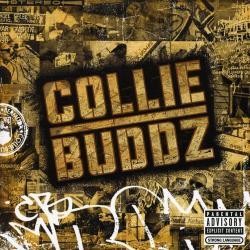 My Everything - Collie Buddz | Collie Buddz