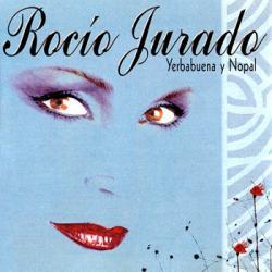 Disco 'Yerbabuena y nopal' (2003) al que pertenece la canción 'No vale la pena'