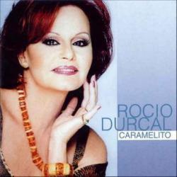 Disco 'Caramelito' (2003) al que pertenece la canción 'Estrellita De La Mañana'
