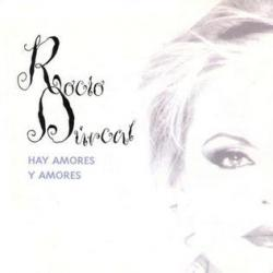 Frases hechas - Rocío Dúrcal | Hay amores y amores