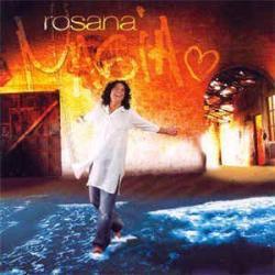 Llueve - Rosana | Magia