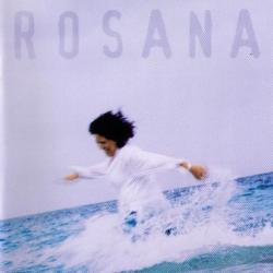 Rosana - Siempre de frente