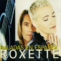 Timida - Roxette | Baladas en español