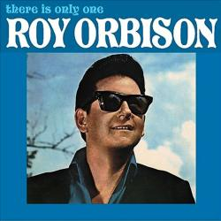 There Is Only One Roy Orbison - Afraid to Sleep