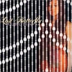 Disco 'ロスト バタフライ (Lost Butterfly)' (2001) al que pertenece la canción 'Bokura no hakoniwa'