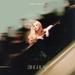Sue Me - Sabrina Carpenter | Singular: Act I
