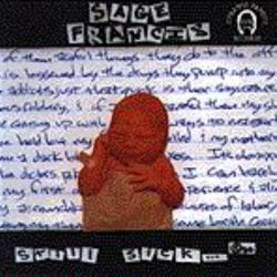 Disco 'Still Sick... Urine Trouble' (2000) al que pertenece la canción 'Eye Of The Tiger'