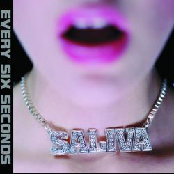 Disco 'Every Six Seconds' (2001) al que pertenece la canción 'My Goodbyes'