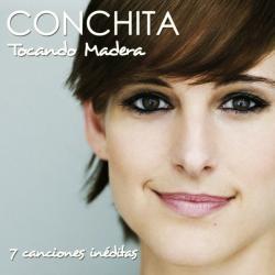 Tocando Madera - Conchita | Tocando madera