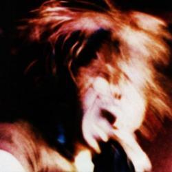 Disco 'Final Descent' (1990) al que pertenece la canción 'The Birthing'