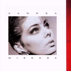 Hi, Hi, Hi - Sandra | Mirrors