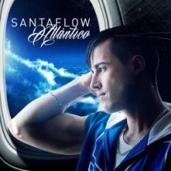 De vuelta de nada - Santaflow   Atlántico