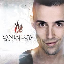 Putos - Santaflow | Más Fuego