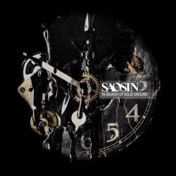 Disco 'In Search of Solid Ground' (2009) al que pertenece la canción 'Deep Down'