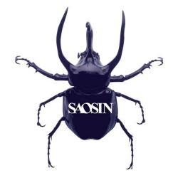 Disco 'Saosin' (2006) al que pertenece la canción 'Come Close'