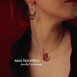 Gravity - Sara Bareilles   Careful Confessions