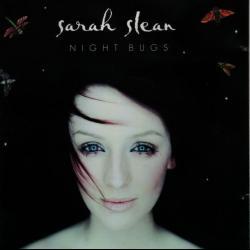 Disco 'Night Bugs' (2002) al que pertenece la canción 'Eliot'