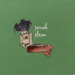 Disco 'Sarah Slean' (2001) al que pertenece la canción 'Twin Moon'