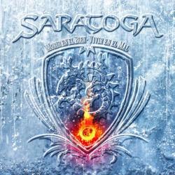 No pidas perdón - Saratoga | Morir en el bien, Vivir en el mal