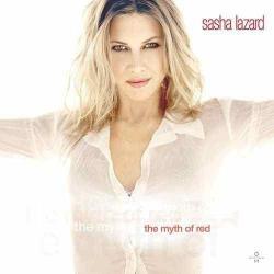 Disco 'The Myth of Red' (2002) al que pertenece la canción 'Romance'