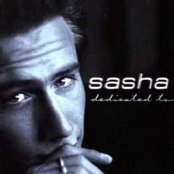 Disco 'Dedicated to…' (1998) al que pertenece la canción 'I Feel Lonely'
