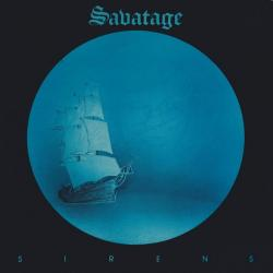 Disco 'Sirens' (1983) al que pertenece la canción 'The Message'