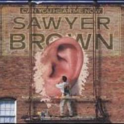 Disco 'Can You Hear Me Now' (2002) al que pertenece la canción 'Circles'