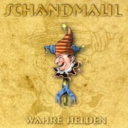 Disco 'Wahre Helden' (1999) al que pertenece la canción 'Das Teufelsweib'