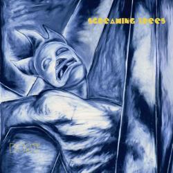 Disco 'Dust' (1996) al que pertenece la canción 'Halo Of Ashes'