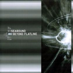 Disco 'Beyond Flatline' (2004) al que pertenece la canción 'Watching Over You'