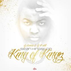 Won't Stop - Justin Bieber | King of Kingz