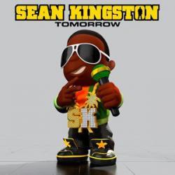 Fire Burning - Sean Kingston | Tomorrow