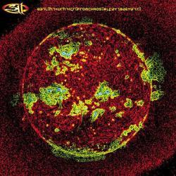 Disco 'From Chaos' (2001) al que pertenece la canción 'You Get Worked'