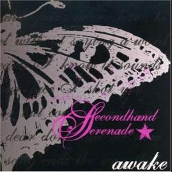 Let it Roll - Secondhand Serenade | Awake