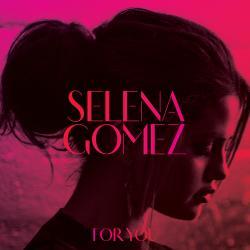 Bidi bidi boom boom - Selena Gomez | For You