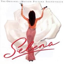 Disco Medley 1 - Selena | Selena (Original Motion Picture Soundtrack)
