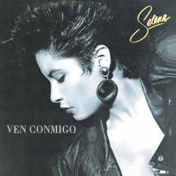Después De Enero - Selena | Ven Conmigo