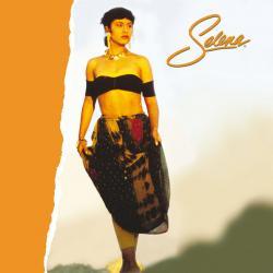 Contigo quiero estar - Selena   Selena