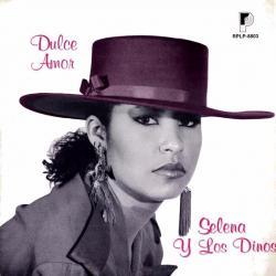Costumbres - Selena | Dulce Amor