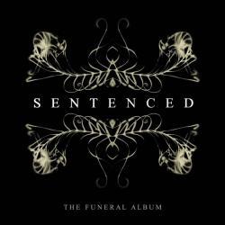 The Funeral Album - Drain me