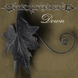 Disco 'Down' (1996) al que pertenece la canción 'Keep My Grave Open'