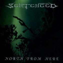 Disco 'North From Here' (1993) al que pertenece la canción 'Awaiting The Winter Frost'