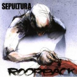 Disco 'Roorback' (2003) al que pertenece la canción 'Apes Of God'
