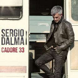 Eres oro - Sergio Dalma | Cadore 33